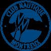 Club Nautique de Montreux